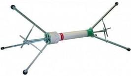 Тележка для аппарата «РПД-180 П», «РПД 200 П», «РПД-250 П»