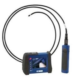 Видеоэндоскоп PCE-VE 500